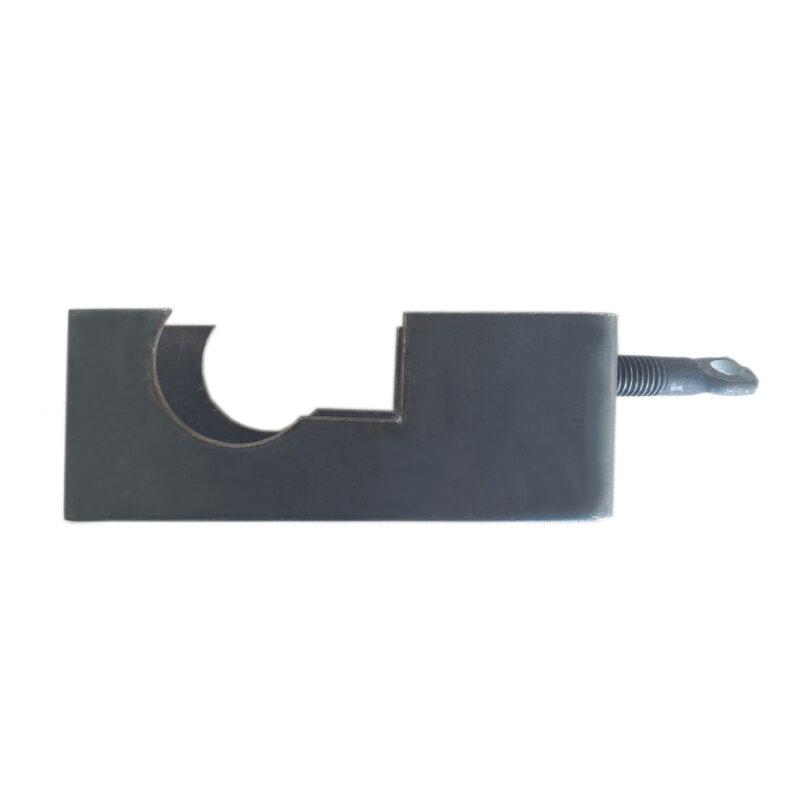 لوله ب لوله 1 800x800 - قیمت اتصالات قالب بندی