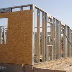 همه چیز در مورد سازه های پیش ساخته ال اس اف3 150x150 - تکنولوژی صنایع پیش ساخته در صنعت ساخت و ساز
