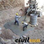 betonmagar 150x150 - قالب فلزی چیست؟