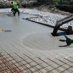 betonmosalah 150x150 - بتن مگر چیست