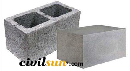 chidaneh 59814 foamb2 - بتن سبک چیست