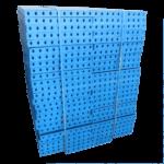 1111111111 150x150 - قالب لاینینگ تونل