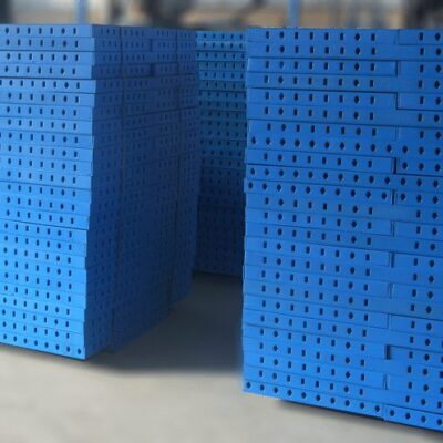 Untitled 963 400x400 - روش های ساخت وساز