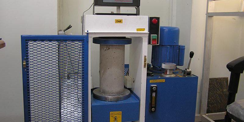 beton03 oyu0etch7x9np7lytdc80x4j7c6lyl147v44hzz15s - محاسبه مقاومت فشاری بتن و میزان انحراف استاندارد